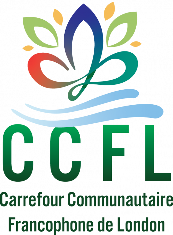 Carrefour communautaire francophone do London