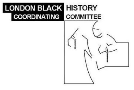 London Black History Coordonating Committee