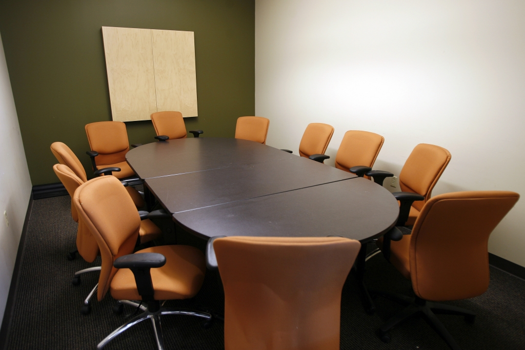 rent meeting rooms