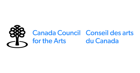 Canada council for the arts creative writing grants
