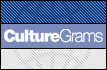 Culture Grams Button