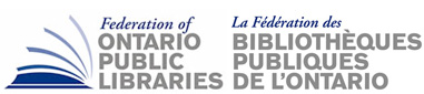 ontario federation of public libraries