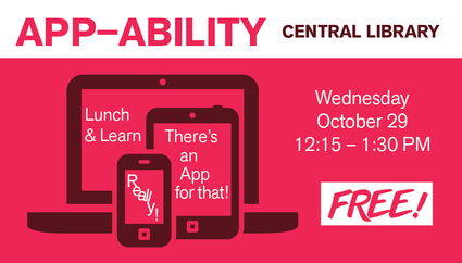 app ability central library