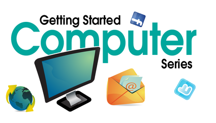 Computer Help for Older Adults