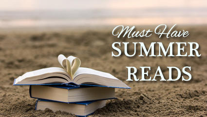 must have summer reads