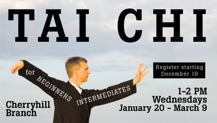 tai chi winter 2016