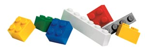 image of lego blocks