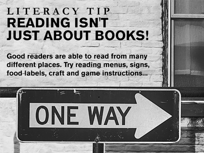 literacy tip april 11