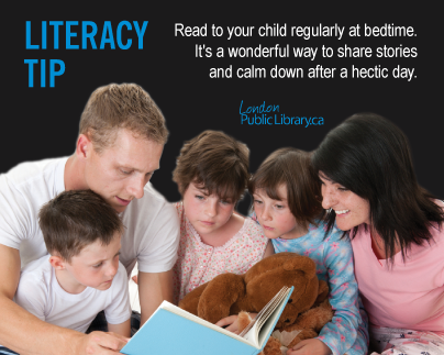 literacy tip april 25