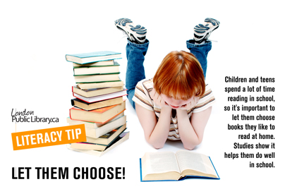 literacy tip march 29