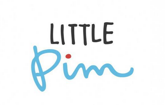 little pim logo