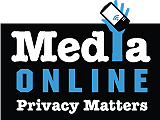 Media Online Privacy Matters
