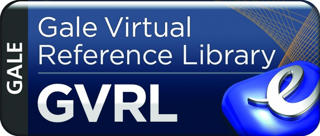 gael virtual library image
