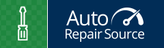 Auto Repair Source1
