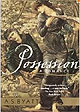 book cover image of Possession